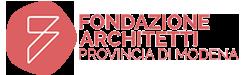 Fondazioen Architetti Modena